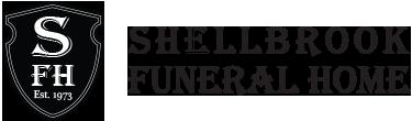 Shellbrook Funeral Home