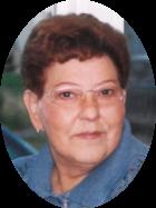 Doris Herman
