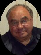 Darryl Valuck