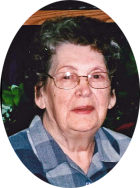Eleanore Scheper