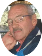 Ferdinand Edquist