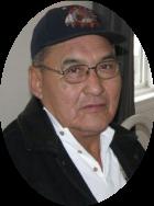 Raymond Arcand