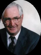 Pius Senger