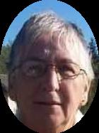 Shirley Ledoux
