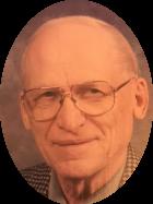 Paul Skopyk